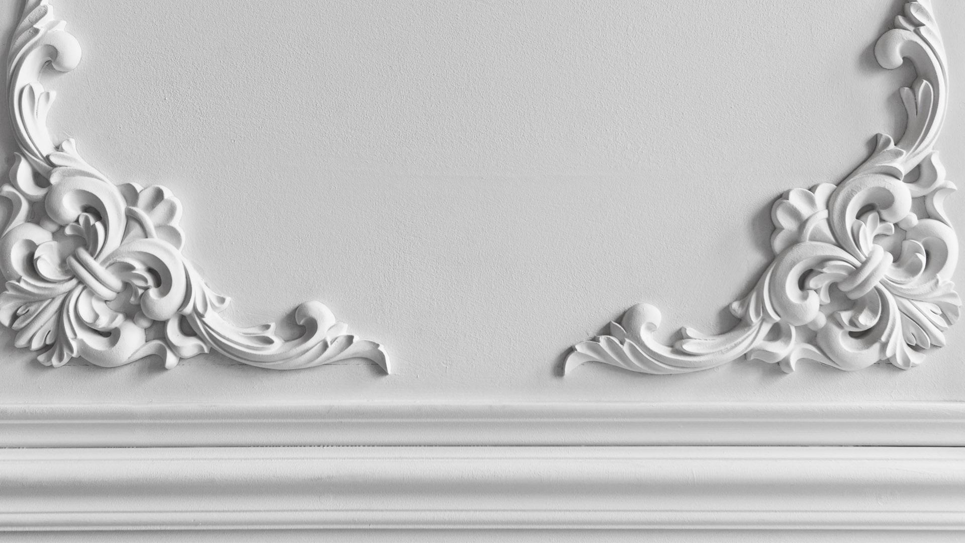 stuck benedikt schwartz s rl stuckateurmeisterbetrieb. Black Bedroom Furniture Sets. Home Design Ideas